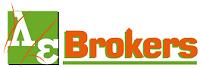 Λ/Ε Brokers