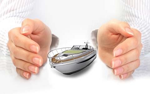 insurance-boat
