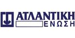 http://brokers.logistiki-exelixi.gr/wp-content/uploads/2016/12/ATLANTIKH_ENOSI-155x78.png