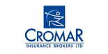 http://brokers.logistiki-exelixi.gr/wp-content/uploads/2016/12/CROMAR-155x78.png