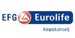 http://brokers.logistiki-exelixi.gr/wp-content/uploads/2016/12/EFG-155x78.png