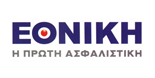 http://brokers.logistiki-exelixi.gr/wp-content/uploads/2016/12/ETHNIKI-155x78.png