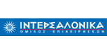 http://brokers.logistiki-exelixi.gr/wp-content/uploads/2016/12/INTERSALONICA-155x78.png