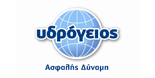 http://brokers.logistiki-exelixi.gr/wp-content/uploads/2016/12/YDROGEIOS-155x78.png