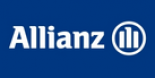 http://brokers.logistiki-exelixi.gr/wp-content/uploads/2016/12/allianz-155x78.png