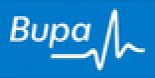 http://brokers.logistiki-exelixi.gr/wp-content/uploads/2016/12/bupa-155x78.png