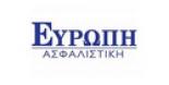 http://brokers.logistiki-exelixi.gr/wp-content/uploads/2016/12/europi-155x78.png