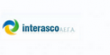 http://brokers.logistiki-exelixi.gr/wp-content/uploads/2016/12/interasco-155x78.png