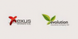 http://brokers.logistiki-exelixi.gr/wp-content/uploads/2016/12/nequs-evolution-155x78.png